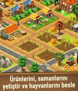 Farm Dream Ekran Görüntüleri - 3