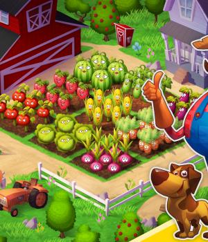Farm Empire Ekran Görüntüleri - 2