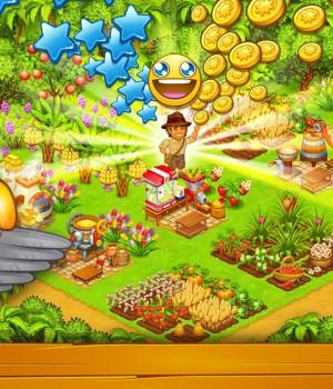 Farm Island Ekran Görüntüleri - 2