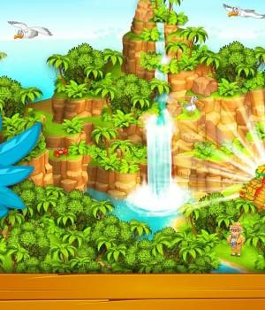 Farm Island Ekran Görüntüleri - 3