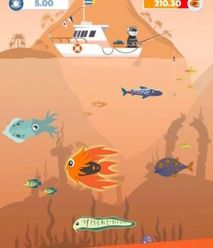 Fisher Dash Ekran Görüntüleri - 2