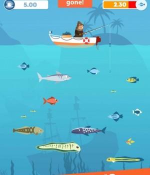 Fisher Dash Ekran Görüntüleri - 1
