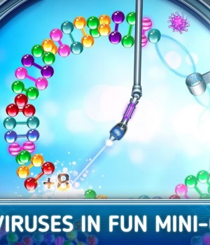 Happy Clinic Ekran Görüntüleri - 3
