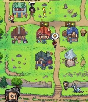 Hero Park Ekran Görüntüleri - 2