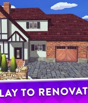 House Flip Ekran Görüntüleri - 2