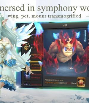 Luna's Fate Ekran Görüntüleri - 1