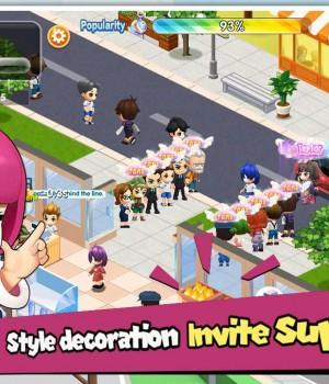 My Sim Supermarket Ekran Görüntüleri - 3