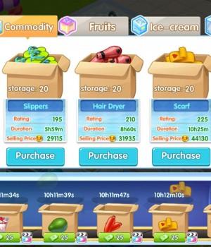 My Supermarket Story Ekran Görüntüleri - 1