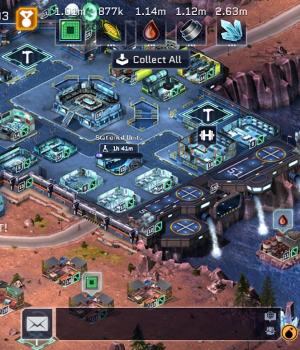 Operation New Earth Ekran Görüntüleri - 3