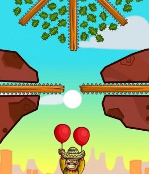 Pancho Rise Up Ekran Görüntüleri - 3