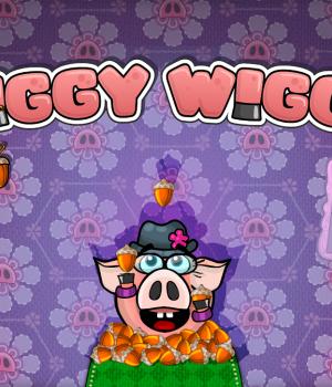 Piggy Wiggy Ekran Görüntüleri - 1