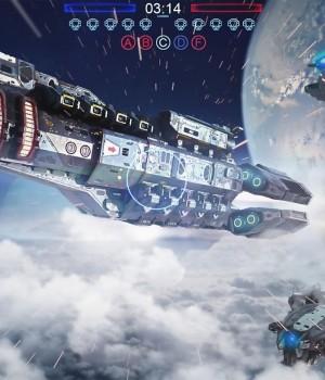 Planet Commander Online Ekran Görüntüleri - 3