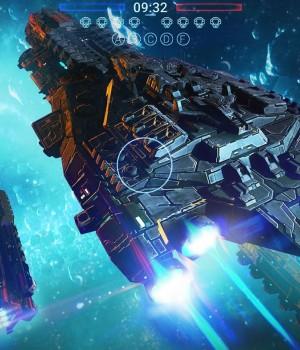 Planet Commander Online Ekran Görüntüleri - 1