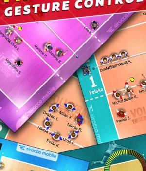 Volleyball Championship Ekran Görüntüleri - 1