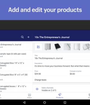 Shopify Ekran Görüntüleri - 14