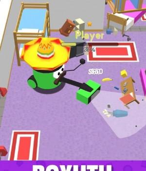 Clean Up 3D 2 - 2