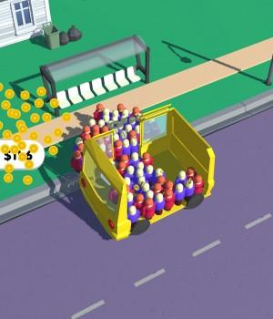 Overloaded! 1 - 1