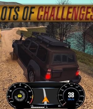 Real Driving Sim 5 - 5