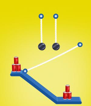 Rope Slash 3 - 3