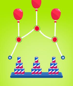 Rope Slash 4 - 4