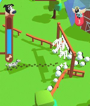 Sheep Patrol 2 - 2