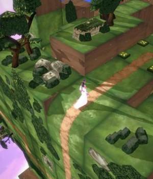 Roterra - Flip the Fairytale Ekran Görüntüleri - 1