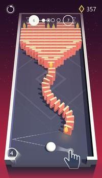 Domino Smash Ekran Görüntüleri - 1