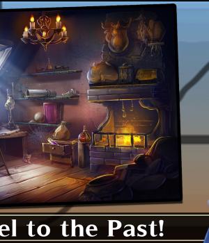 Adventure Escape: Time Library Ekran Görüntüleri - 3