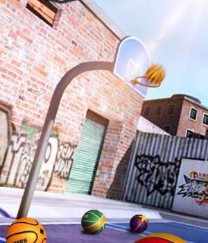 Basketball Tournament Ekran Görüntüleri - 3