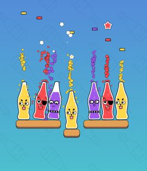 Bottle Pop Ekran Görüntüleri - 2