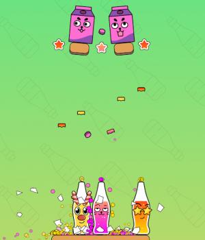 Bottle Pop Ekran Görüntüleri - 1