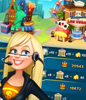 Capital Fun Ekran Görüntüleri - 1