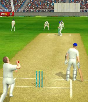 Cricket Megastar Ekran Görüntüleri - 2