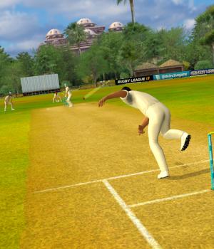Cricket Megastar Ekran Görüntüleri - 3