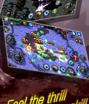 CrimsonHeart2 Ekran Görüntüleri - 3