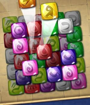 Jones Adventure Mahjong Ekran Görüntüleri - 2