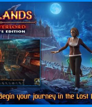 Lost Lands 1 Ekran Görüntüleri - 2
