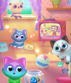 Meowtime Ekran Görüntüleri - 3