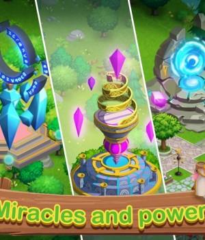 Miracle City 2 Ekran Görüntüleri - 3