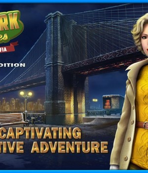 New York Mysteries Ekran Görüntüleri - 2