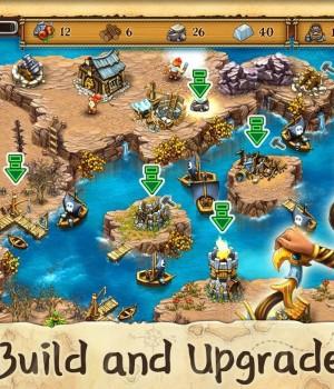 Pirate Chronicles Ekran Görüntüleri - 2