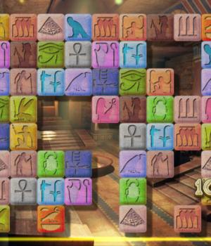 Pyramid Mystery Solitaire Ekran Görüntüleri - 3