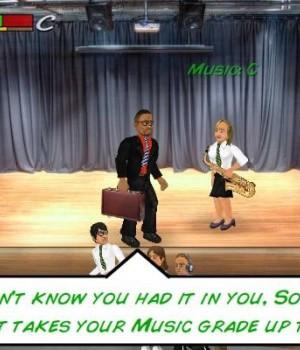 School Days Ekran Görüntüleri - 3