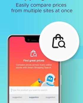 Firefox Lite Ekran Görüntüleri - 3