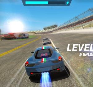 Race Max Ekran Görüntüleri - 5
