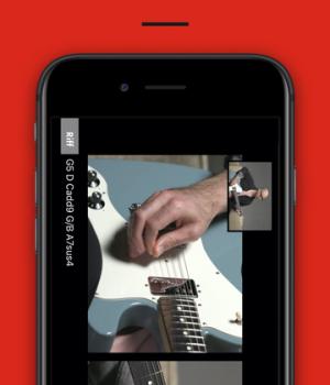 Fender Play Ekran Görüntüleri - 4