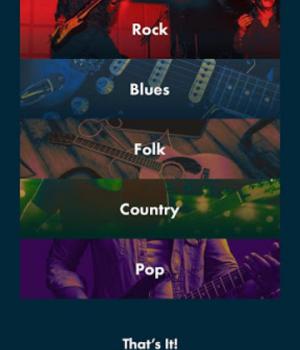 Fender Play Ekran Görüntüleri - 3