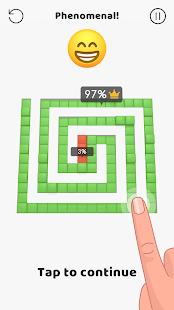 Clash of Blocks - 3