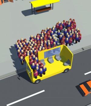 Commuters! 1 - 1