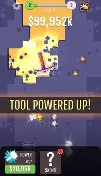 Hammer Jump Ekran Görüntüleri - 3